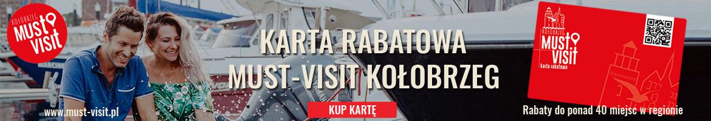 Must-Visit.pl